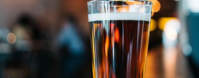 Bières ales