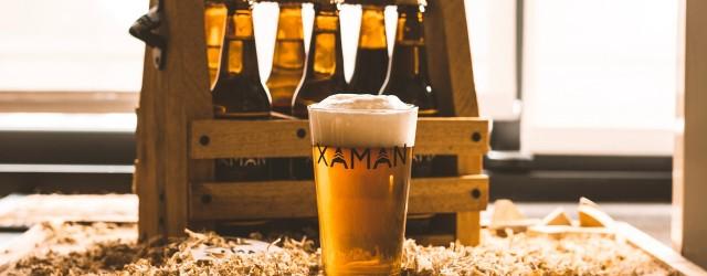Bières lagers
