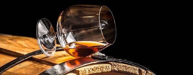 Cognacs