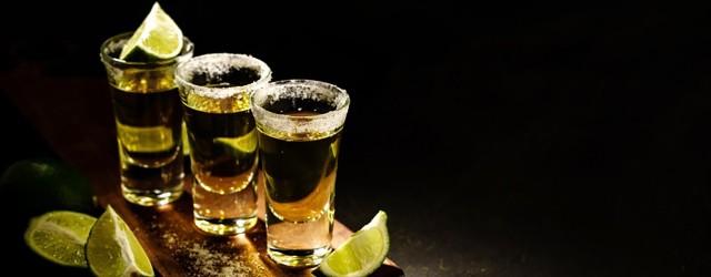 Téquilas